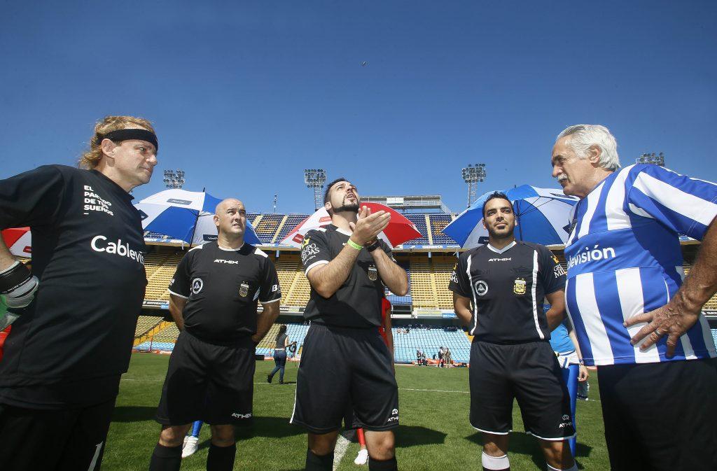 futbolday3