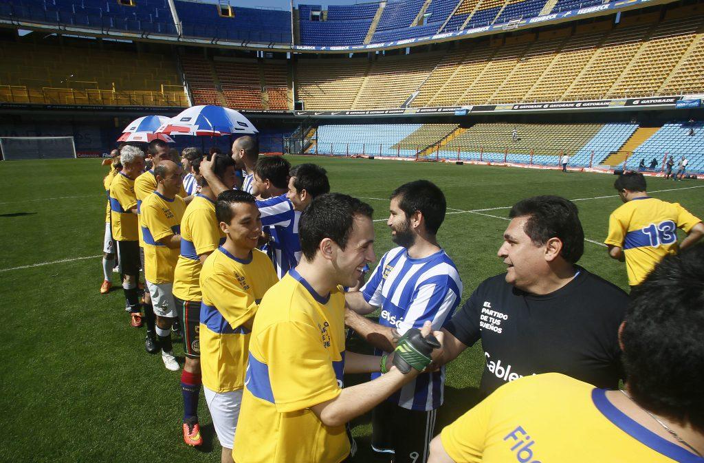 futbolday4