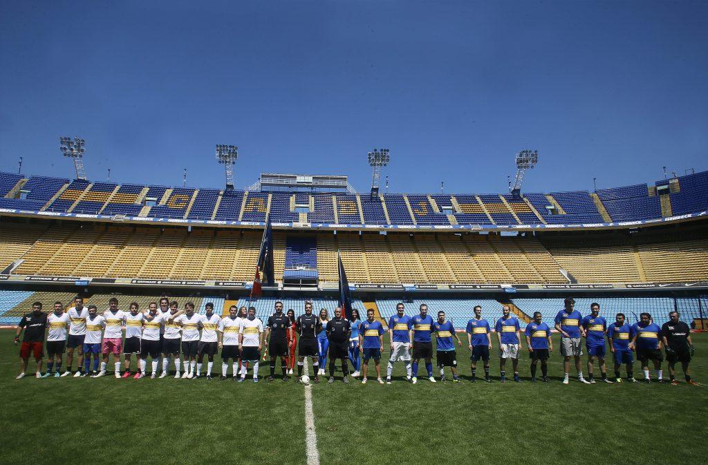 futbolday7