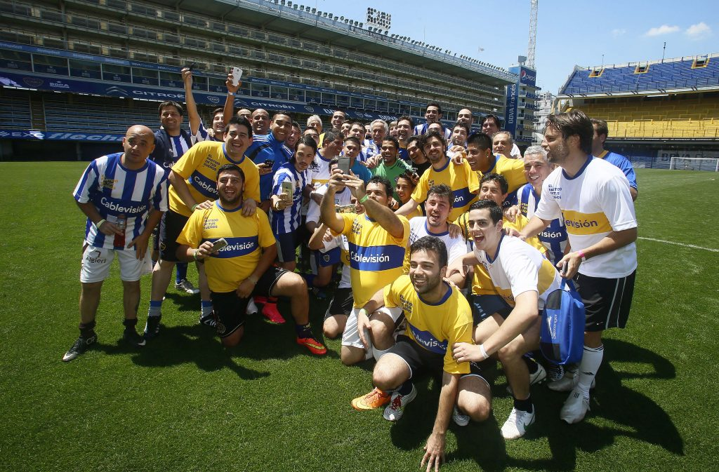 futbolday8