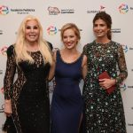 Gala 30 Años Garrahan – Fundación Pediátrica Argentina
