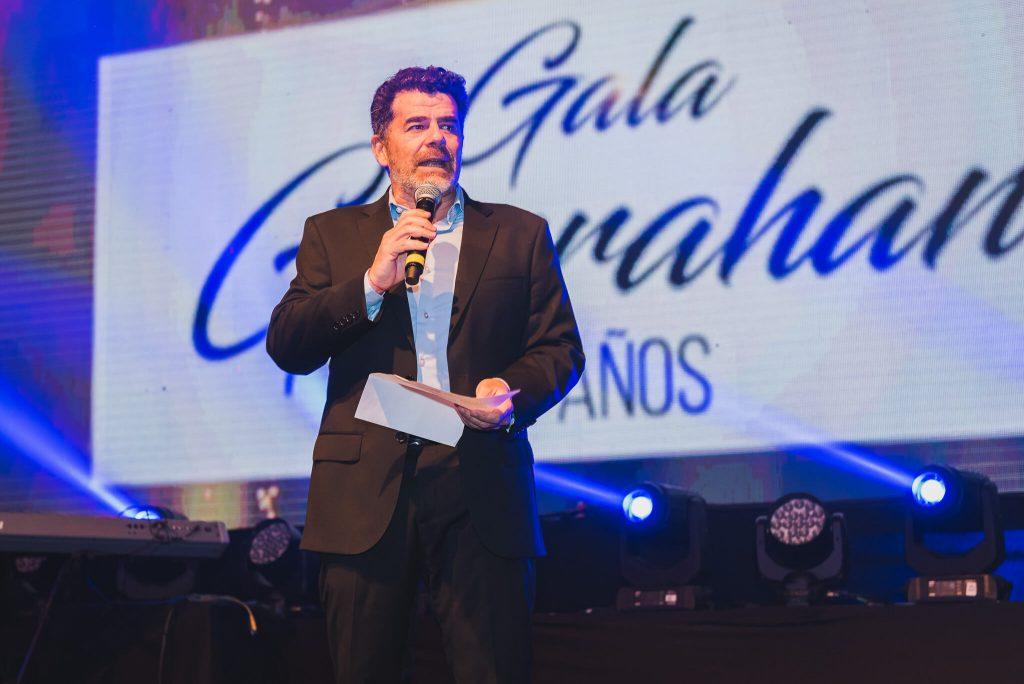 Gala Garrahan179